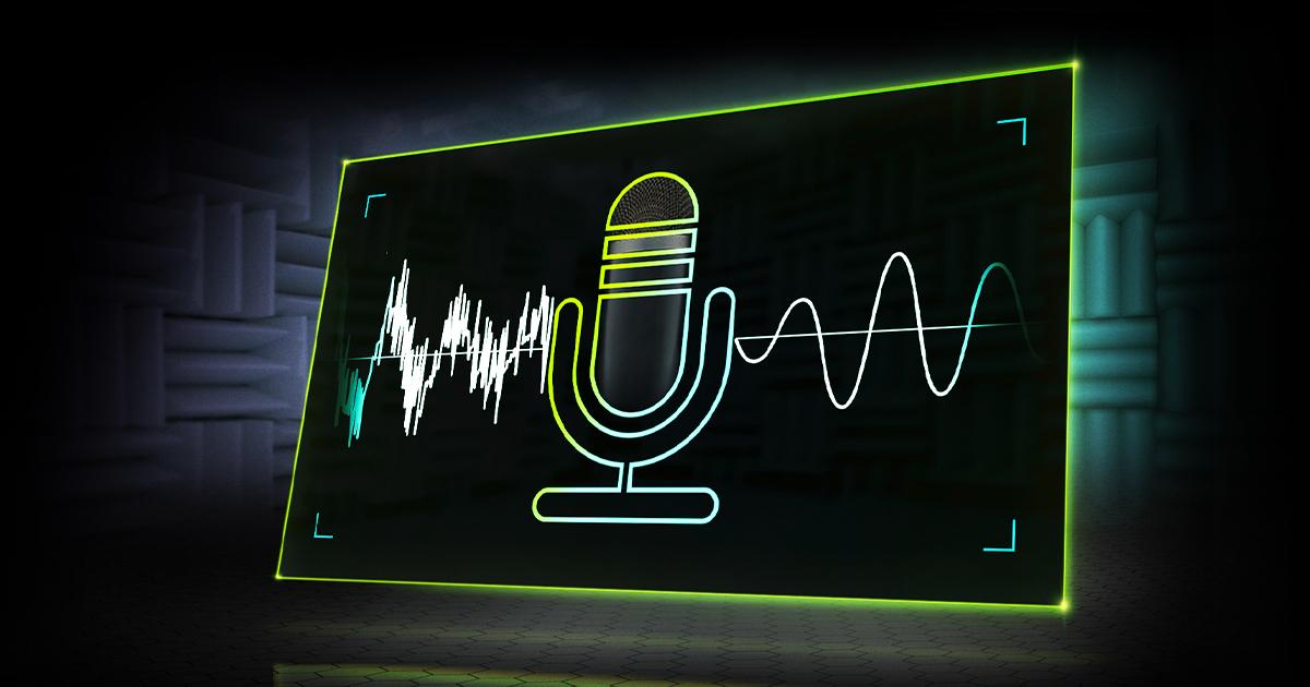 rtx-voice-filter-live-achtergrond-lawaai