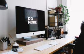 werk-productiever-met-deze-chrome-extensies