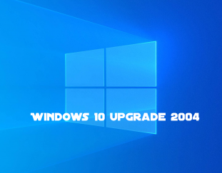 windows-10-upgraden-naar-versie-2004